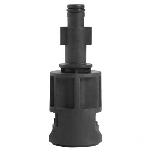 Перехідник Bort Adapter Bort-Karcher 93411911