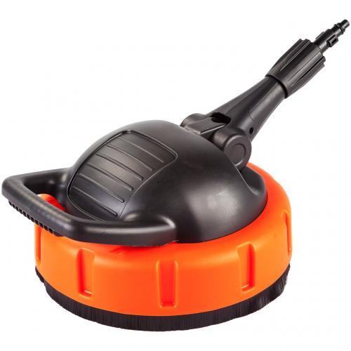 Щітка для мийки високого тиску Bort Speed Master
