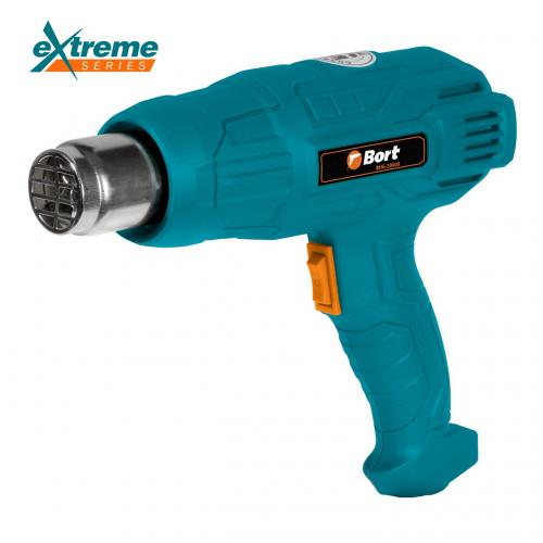 Термофен Bort  BHG-2000X