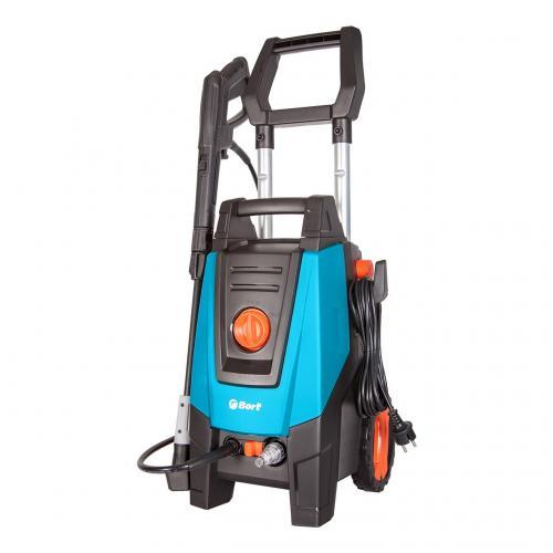 Мийка високого тиску Bort BHR-2100-Pro