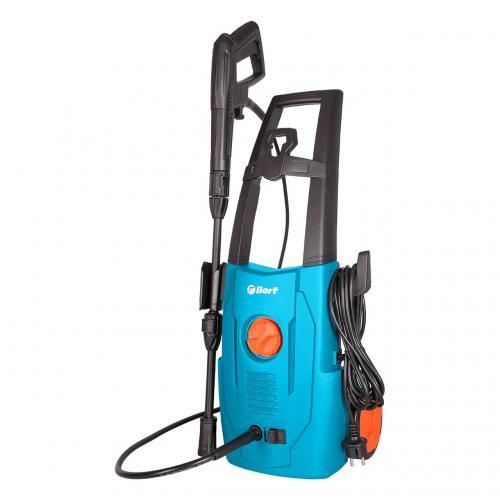 Мийка високого тиску Bort BHR-1600-SC