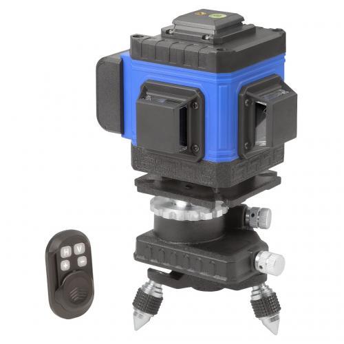 Лазерний рівень Bort BLN-25-RLK