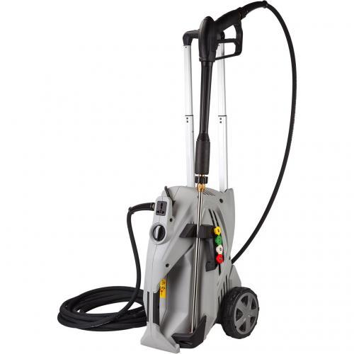 Мийка високого тиску Bort  KEX-3500