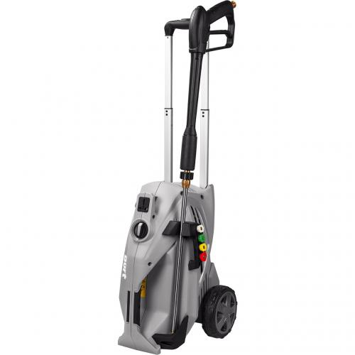 Мийка високого тиску Bort KEX-3000