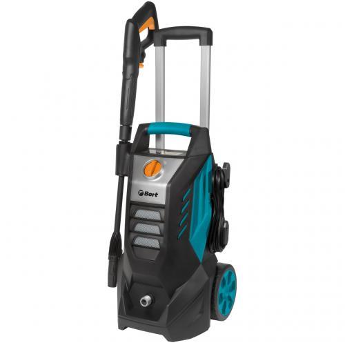 Мийка високого тиску Bort BHR-2200-Pro