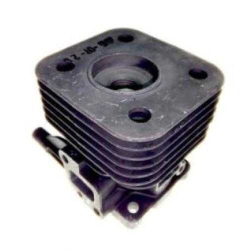 Циліндр для CG22EAS Hitachi / HiKOKI 6696527