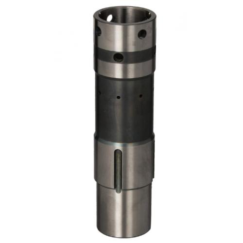 Циліндр ударного механізму DH40MRY Hikoki 326372