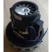 Двигун RP250YE Hitachi/HiKOKI 337472