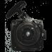 Ручний стартер в зборі для CG27EAS Hitachi / HiKOKI 6601570