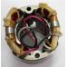 Статор електродвигуна для FDV16VB Hitachi / HiKOKI 340573E