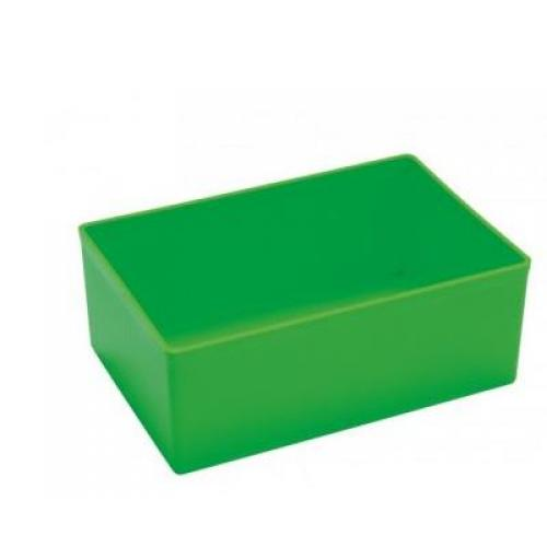 Лоток HSC зелений 161x107x62 Hikoki  711243