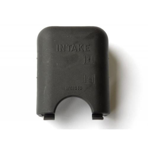 Прокладка ущільнювальна Hitachi / HiKOKI 6685318