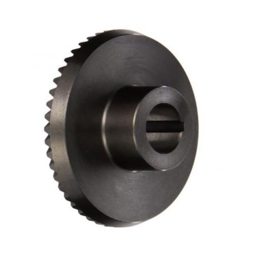 Зубчате колесо редуктору SP18VA Hikoki 320937