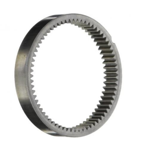 Зубчате колесо редуктора WR22SE HiKOKI  985303