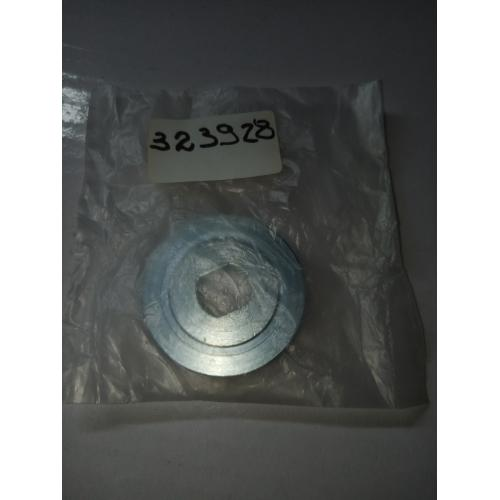 Опорна шайба диска Hitachi HiKOKI 323928