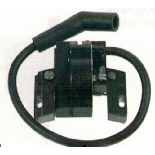 Котушка запалювання Hitachi / HiKOKI KE25004AA