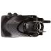 Корпус електродвигуна CM5SB Hikoki 325050