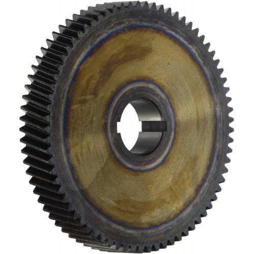 Зубчате колесо редуктора H70SA Hikoki Hitachi 944916