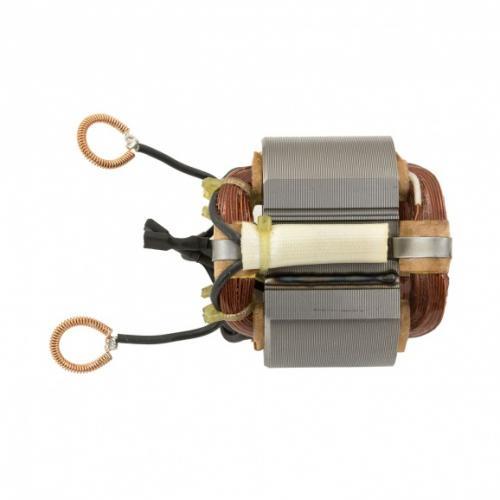 Статор електродвигуна 220В DH40MR Hikoki Hitachi 340542E