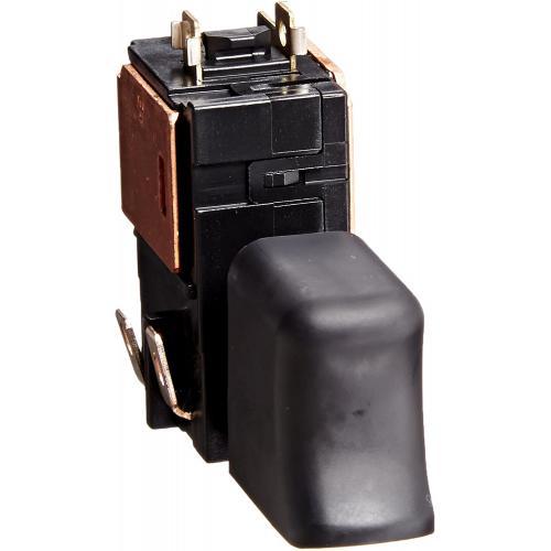 Вимикач кнопковий DS18DSDL Hikoki Hitachi 333640
