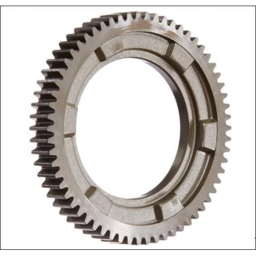 Зубчате колесо DH36DAL Hikoki 323185