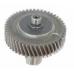 Зубчасте колесо і шпиндель C7U Hitachi / HiKOKI 302988