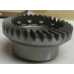 Зубчате колесо редуктора DH30PC2 Hikoki 325666