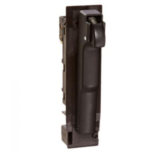 Вимикач для УШМ G23SF2 Hitachi / HiKOKI 320239