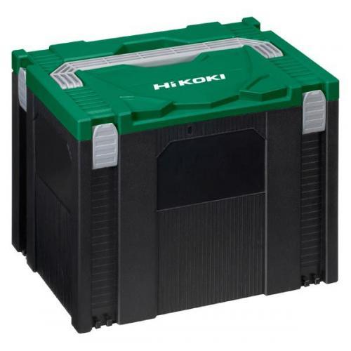 Контейнер пластиковий 315x400x300мм HSC4 порожній Hikoki  402547