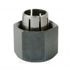 Цанга 12 мм для фрезера M12V2 Hitachi / HiKOKI 325199