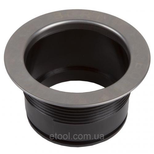 Патрубок (маслопровід) Hitachi CS33EB / Hikoki 6685357