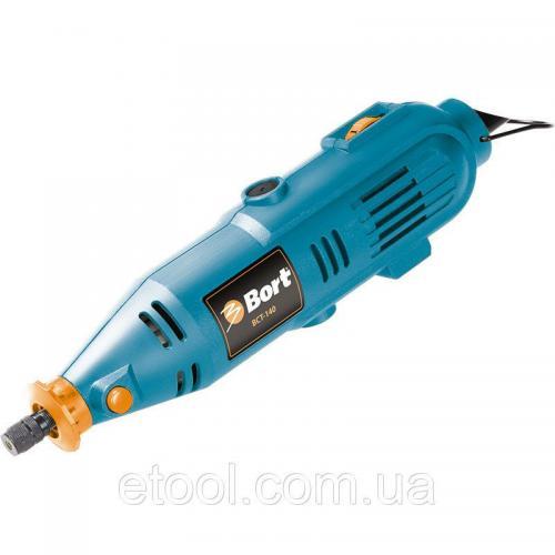 Гравер електричний BCT-140