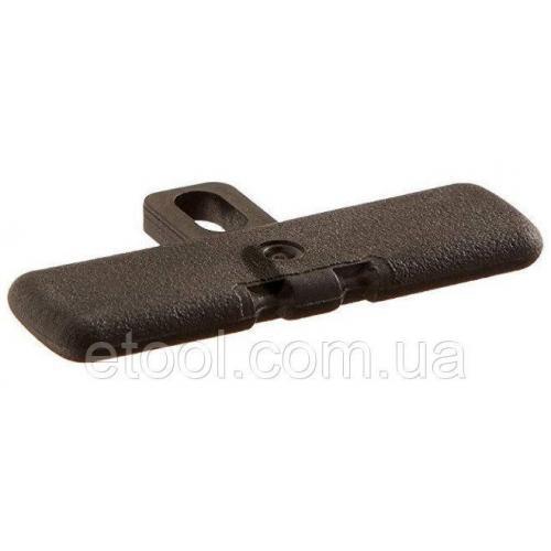 Натискна Кнопка для гайковерта WH12DM2 Hitachi / HiKOKI 321661
