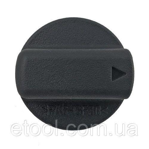 Кнопка перемикача режимів для електричного перфоратора Hitachi/HiKOKI 333588