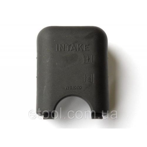 Кришка повітряного фільтра Hitachi/HiKOKI 6696831