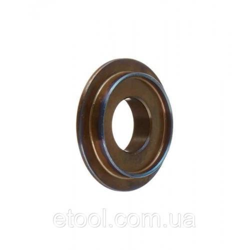 Металева втулка для відбійного молотка H60MR Hitachi / HiKOKI 317091