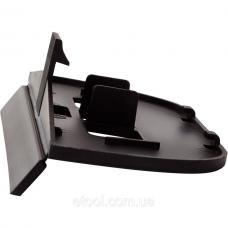 Насадка для пароочисника для миття будь-яких скляних поверхонь