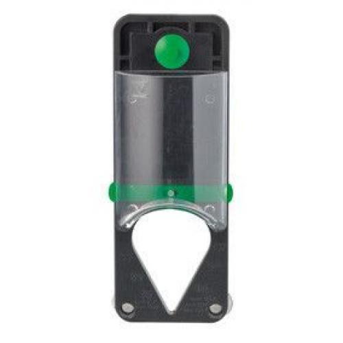 Пристосування для мокрого свердління плитки Hitachi / HiKOKI 780715