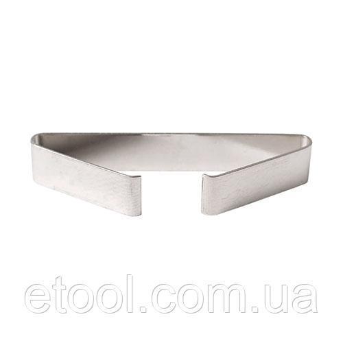 Притискна пластина штока для лобзика Hitachi/HiKOKI 325071