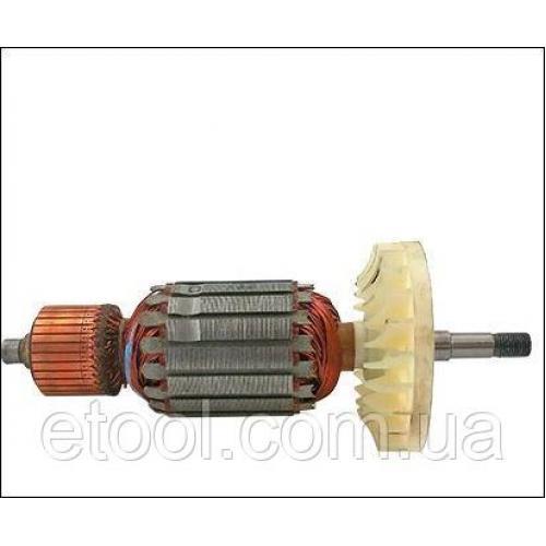 Ротор G23SS Hitachi / HiKOKI 360960E (360852E)