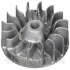 Ротор магнето Hitachi / HiKOKI 6698396