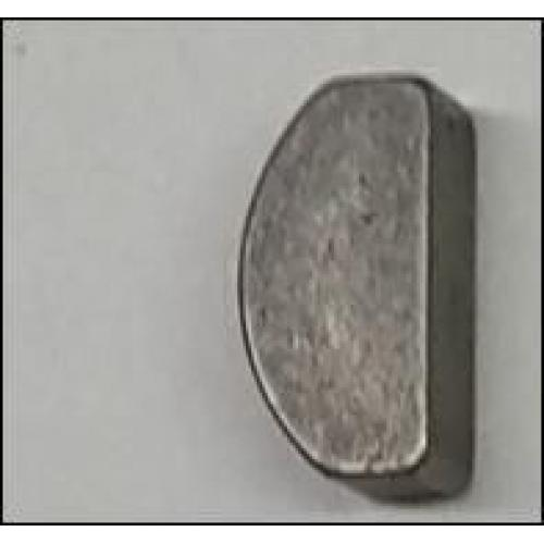 Шпонка G12SR2 (2,5х3х6мм) Hikoki HITACHI 302047