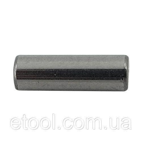 Штифт 2,5 мм для перфоратора Hitachi/HiKOKI 335264