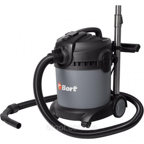 Універсальний пилосос Bort BAX-1520-Smart Clean