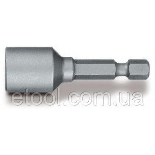 Високоякісна натискна ударна торцева головка 8x45 HEX Hitachi / HiKOKI 752354