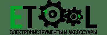 Etool.com.ua